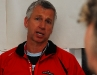 Alan Pardew Coaching Seminar at Killala AFC April 2009