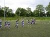 killala-afc-u14-div-2-champions-2010-003