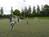 killala-afc-u14-div-2-champions-2010-007