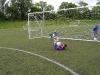killala-afc-u14-div-2-champions-2010-010