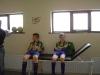 killala-afc-u14-div-2-champions-2010-014