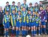 Champions 09
