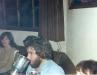 asahi-club-house-1970s