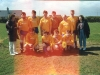easter-1990-killala-v-bridge-park-utd