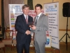 awards-presentation-2010-019-2
