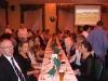mayo-fai-presentation-dinner-26th-nov-2010-016-3