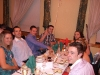 mayo-fai-presentation-dinner-26th-nov-2010-017
