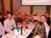 mayo-fai-presentation-dinner-26th-nov-2010-018-2