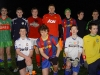 MNF League 2012 Final Night