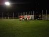 monday-night-league-final-2010-005