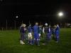 monday-night-league-final-2010-007