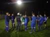 monday-night-league-final-2010-008