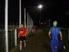 monday-night-league-final-2010-011