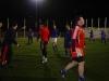monday-night-league-final-2010-015