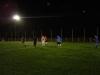 monday-night-league-final-2010-018