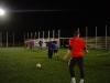 monday-night-league-final-2010-020