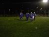 monday-night-league-final-2010-022