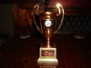 monday-night-league-final-2010-025