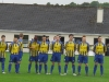 cup-final-2009017.jpg