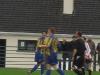 cup-final-2009028.jpg