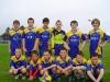 U12 Boys Team 2011