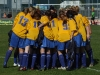 U16 Girls Cup Final 2009