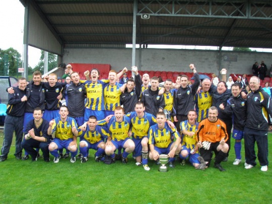 cup-final-2009045