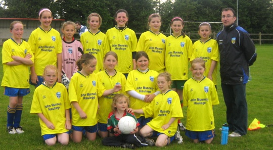 killala-u-12-soccer-team-1