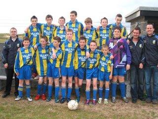 u14-boys-2009